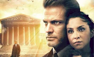 Download Acquitted by Faith full movie