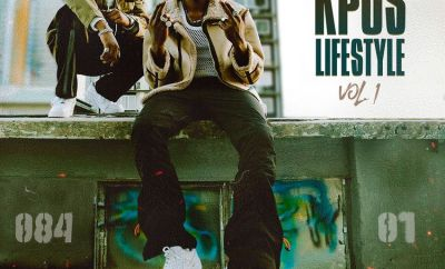 Ajebo Hustlers Solace mp3 download