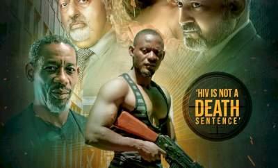 Download Alleyway full movie