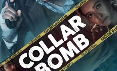 Download Collar Bomb full movie