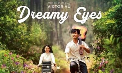 Download Dreamy Eyes full movie