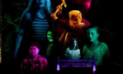 Download Fear Street Part 1 1994 full movie