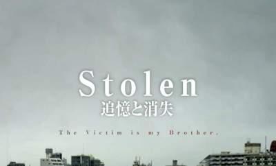 Download Stolen full movie
