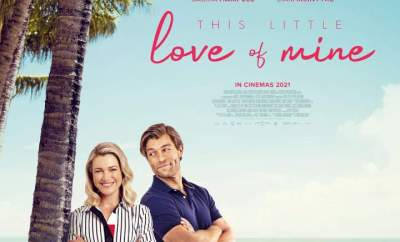 Download This Little Love of Mine full movie