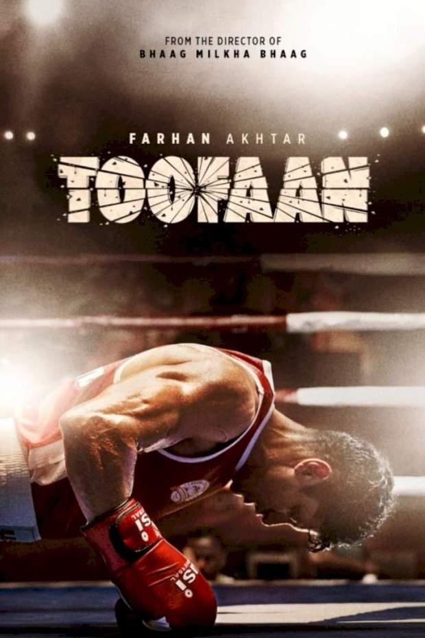 Download Toofaan full movie