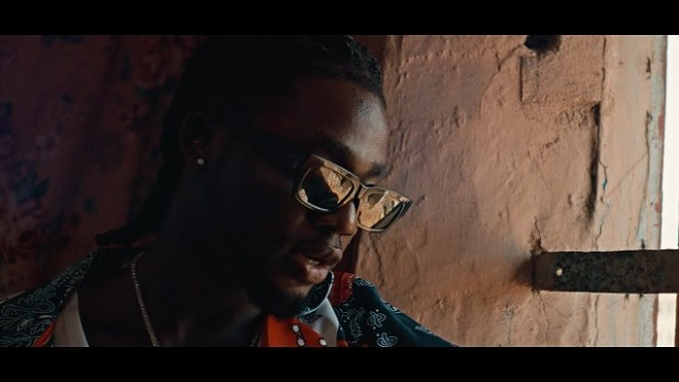 Omah Lay Understand video download