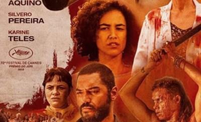 Download Bacurau full movie