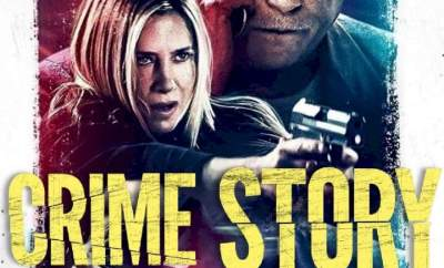 Download Crime Story full movie