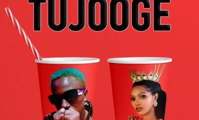 DJ Seven Worldwide Tujooge ft Spice Diana mp3 download