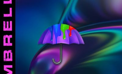 Kezyklef ft Zoro Umbrella