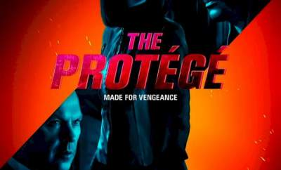Download The Protege full movie
