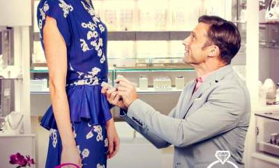 Download The Wedding Ring full movie