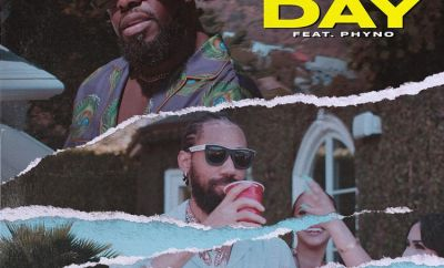 Timaya Eff All Day ft Phyno mp3 download
