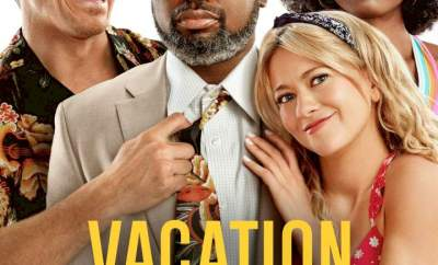 Download Vacation Friends full movie