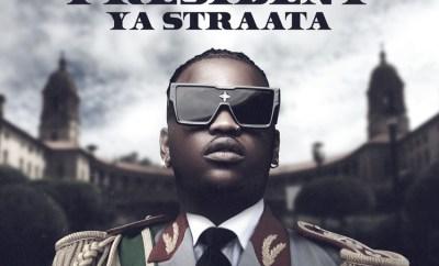 Focalistic Barcardi Ke Religion mp3 download