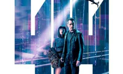 Zone 414 full movie download