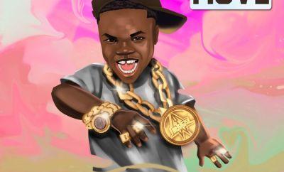 Bad Boy Timz Move mp3 download