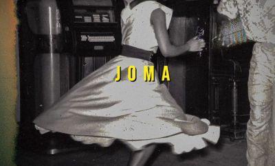 Egar Boi Joma mp3 download
