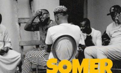 Soft Somersault mp3 download