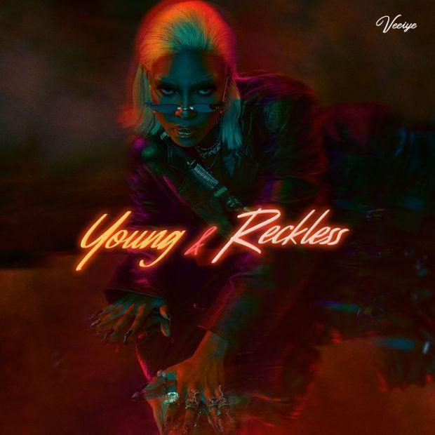 Veeiye Enter My Head ft Laycon mp3 download