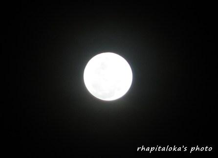 Bulan 1