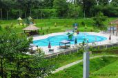 Taman Wisata Bogor