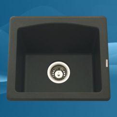 American Standard Kitchen Sinks Blinds For Windows Sinks, Nirali Carysil Imported Sinks,carysil ...