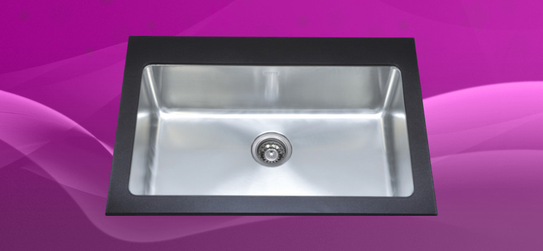 Sinks Nirali Sinks Carysil Sinks Imported SinksCARYSIL KITCHEN TECHNIK Kitchen Sinks