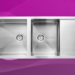 American Standard Kitchen Sinks Replacing Cabinets Sinks, Nirali Carysil Imported Sinks,carysil ...