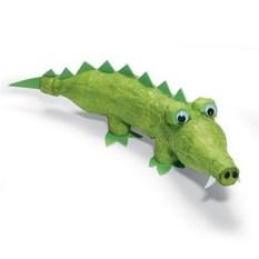 Brinquedos/enfeites ecológicos. A criançada adora participar da construção de seus próprios brinquedos e torna-se um momento agradável de interação entre pais e filhos.