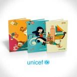 UNICEF AGENDA