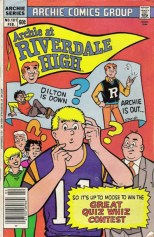 Archie-at-Riverdale-High-101