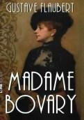 madame-bovary-gustave-flaubert-717x1024