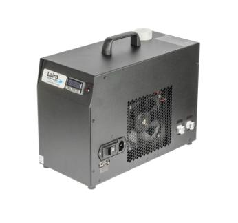 MRC150-DH2-HT-DVA