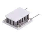 modules peltier miniatures optotec
