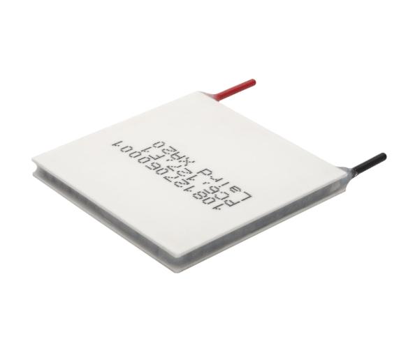 module peltier pc-series