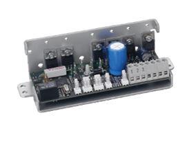 TC XX PR59 contrôleurs de température LAIRD