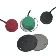 puck switch 6439