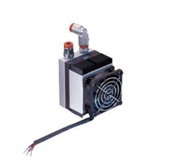 ÉCHANGEURS PETLIER LA-024-12 échangeurs thermoélectriques