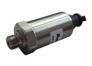 capteur de pression EPT3200