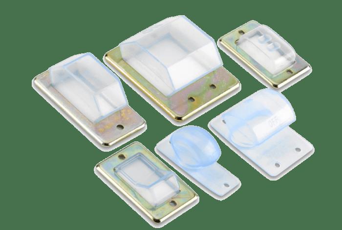 protection disjoncteurs