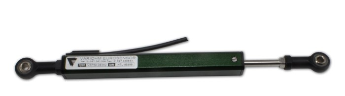 capteur de position linéaire VLP VXP