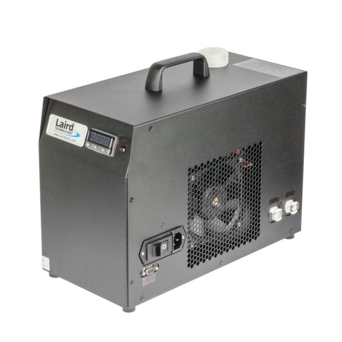 MRC150-DH-HT-DVA