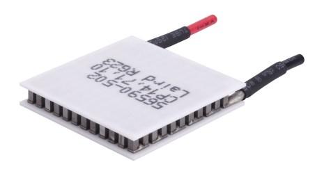 Modules Pitch Technologiess