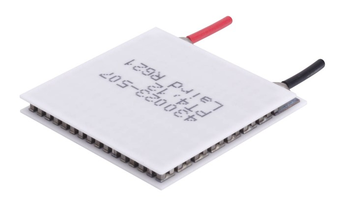 PT4,12,F2,4040,TA,W6 PT4-12-F2-4040-TA-W6 modules Lairdtech Polartec