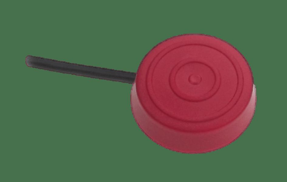 bouton poussoir