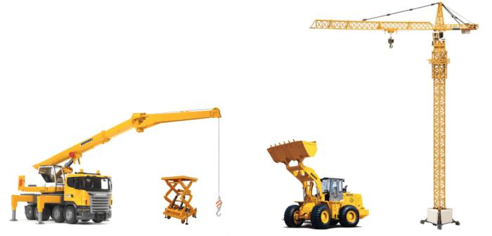 Inclinometre-pour-engin-de-chantier