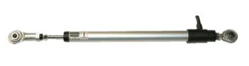 capteur-de-position-lineaire-pz12a-pz12f-pz12s