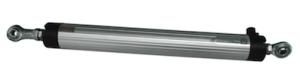 capteur de position lineaire PCM