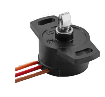 capteur de position rotatif SP2800